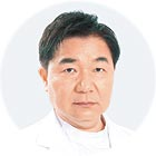 Q.唾液腺の腫れが組織生検で「IgG4関連疾患」と言われました。