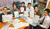 papatika