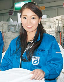 20150124maruyama