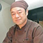〝当たり前の味〟深く追究 手打ちうどん・飩庵(どんあん)製麺部 細尾雅昭さん