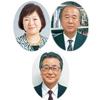 新春 和歌山経済展望