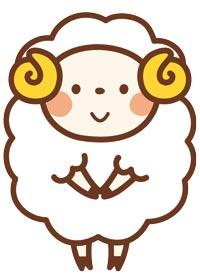 おやすみ 県立和歌山高校1年 寺西桃子 〜 創作童話コンクール 嘉成晴香賞