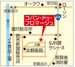 2015021101map