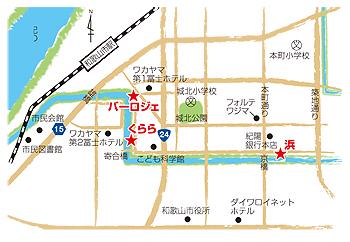 2015022504map
