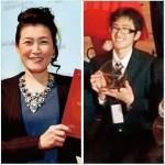 和歌山の起業家に熱い期待  若者、女性 国内外から評価