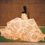 根来寺所有の肖像画 国重要文化財に