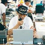 半世紀No.32 〜 1995年(H7)阪神淡路大震災 できることは  広がる民間ボランティア