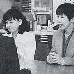 半世紀No.36 〜 1999年(H11)子ども劇場県センター NPO認証第1号  公益担う市民の力 草創期