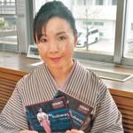 ジャズで心地良い時間を 和歌山市の伊良波さん 初CD