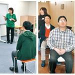 障害者の就労サポート 高まる需要に訓練施設