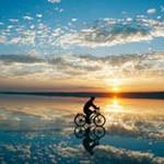 自転車世界一周2人旅〜第3話 西アジア① チャイとトルコの温かさ
