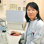 更年期は体と対話を 和歌山ろうさい病院 女性専用外来が好評