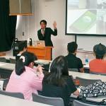 変わる定時制高校 課題乗り越える場に 和歌山県教委 閉校基準の見直し検討