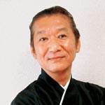 衣装でつなぐ「美の種」 6月11日 和歌山市民会館