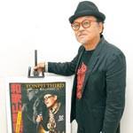 同年代へのエール 歌声に オヤジシンガー TONPEI 3枚目のアルバム『追想』