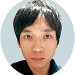 安保法制① 〜 〝正しい緊張感〟の中で(小林慈幸さん 僧職、29歳)