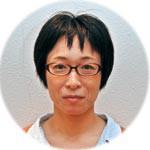 安保法制② 〜 幸せな社会考えよう(馬場潔子さん 主婦、46歳)