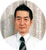 安保法制③ 〜 国際法に基づいて(和歌山憲法研究会会長 紀俊崇さん、44歳)