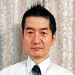 (3)国際法に基づいて(和歌山憲法研究会会長 紀俊崇さん、44歳)
