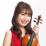 あなたの夢とコラボします ヴァイオリニスト 北島佳奈さん 0才からのコンサート