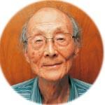 安保法制④ 〜 70年前の反省 今こそ(戦争経験者 引地秀世さん、88歳)