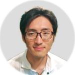 安保法制⑤ 〜 国際状況考えた判断を(和歌山大学観光学部2年 小幡和輝さん、21歳)