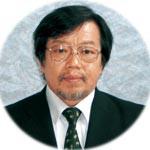 安保法制⑥ 〜 今こそ国民的議論を(和歌山大学名誉教授 堀内秀雄さん、65歳)