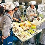 地元自慢のフルーツ料理を 紀の川市 レシピコンテスト初開催