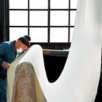 CLASSIC WAKAYAMA VOL.2 Textile factory 織物工場