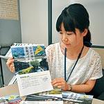 景観の魅力 エリア別に 和歌山市 歴史や自然、生活紹介