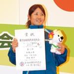 2015紀の国 わかやま国体〜会期前3競技 セーリング 和歌山県が総合連覇 体操は成年男女V
