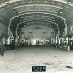 南海電鉄の歴史と魅力 和歌山大が特別展企画