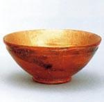 表千家と紀州徳川の交わり 和歌山市立博物館で特別展