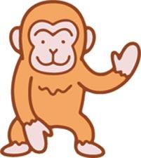 2015103101_monkey
