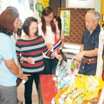 外国人宿泊者8万人突破 和歌山市 中国、タイ高い伸び率