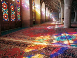 2015112189_mosque