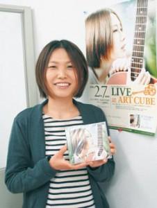 2015112502_satukino
