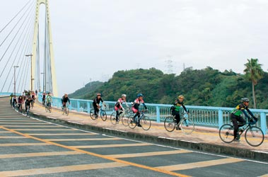 2015112802_cycling