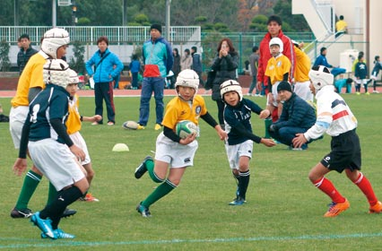 2015121289_rugby
