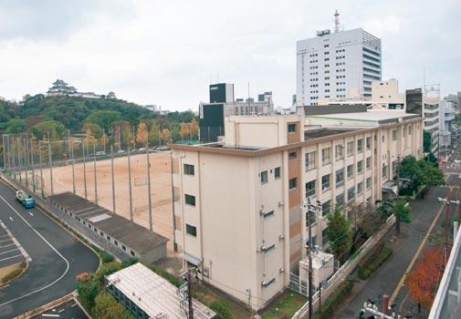 2015121901_fukkoato