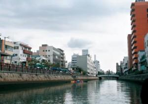 2015122604_utikawa