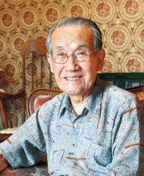 2015122623_kusuyama