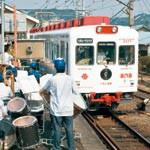貴志川線 暮らし支えて100年