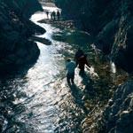 CLASSIC WAKAYAMA VOL.9 River Walking