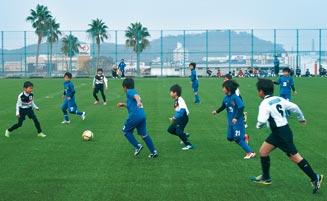 16011611_soccer