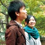 和歌山市PR動画 『おかえりなさい』公開 大学生が協力し制作