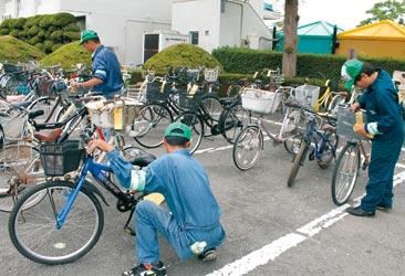 16040201_cycle