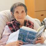 和歌浦と満州語り継ぐ 堤稔子さん 85年の思い出1冊に