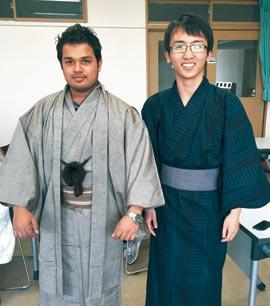 16041302_kimono
