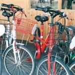 あの記事 〜 自転車にも保険があるの?